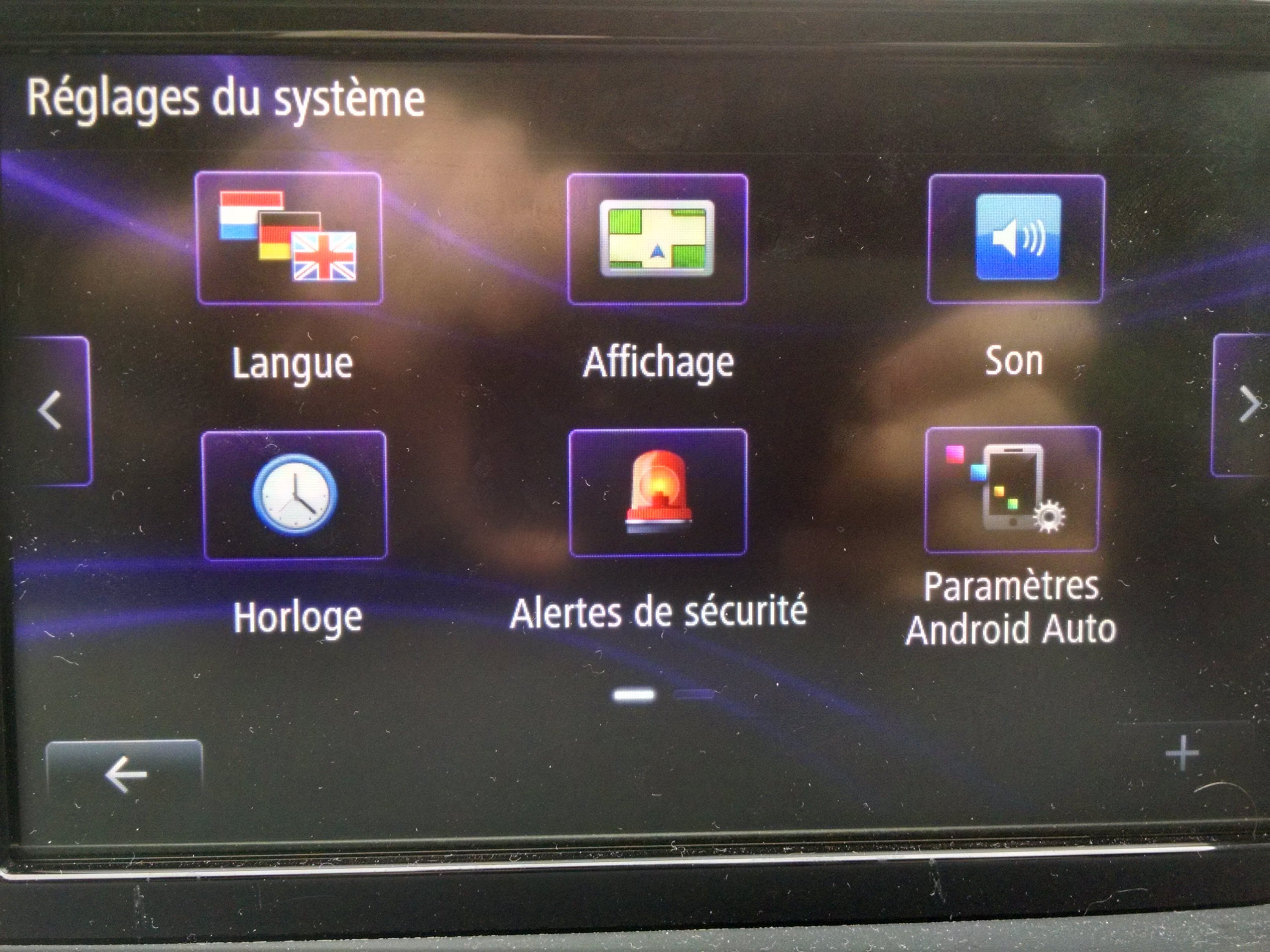 Install Android Auto / Waze on R-Link 1 – GPS R-Link