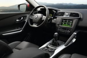 gps r link the website dedicated to the renault and dacia navigation systems. Black Bedroom Furniture Sets. Home Design Ideas